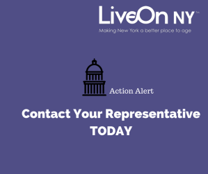 Call-Writ YourRepresentativeNow Purple