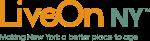 LiveOnNY_Logo_wTagline_RGB_122214